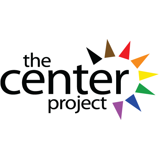 The Center Project