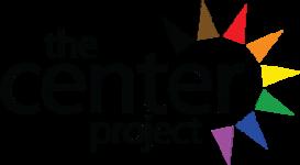 TCP-Logo-2017-300x165